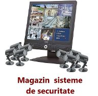 Sisteme de securitate