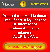 forum legex.ro